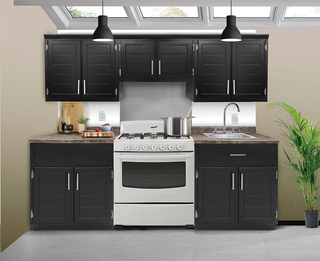 Muebles Para Fregadero Cocina   Mueble Base Para Cocina Fregadero ...