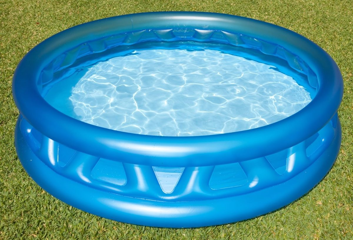 Piscina Intex Familiar Piscina Romana Inflable Familiar Intex 1 88mt 58431 69