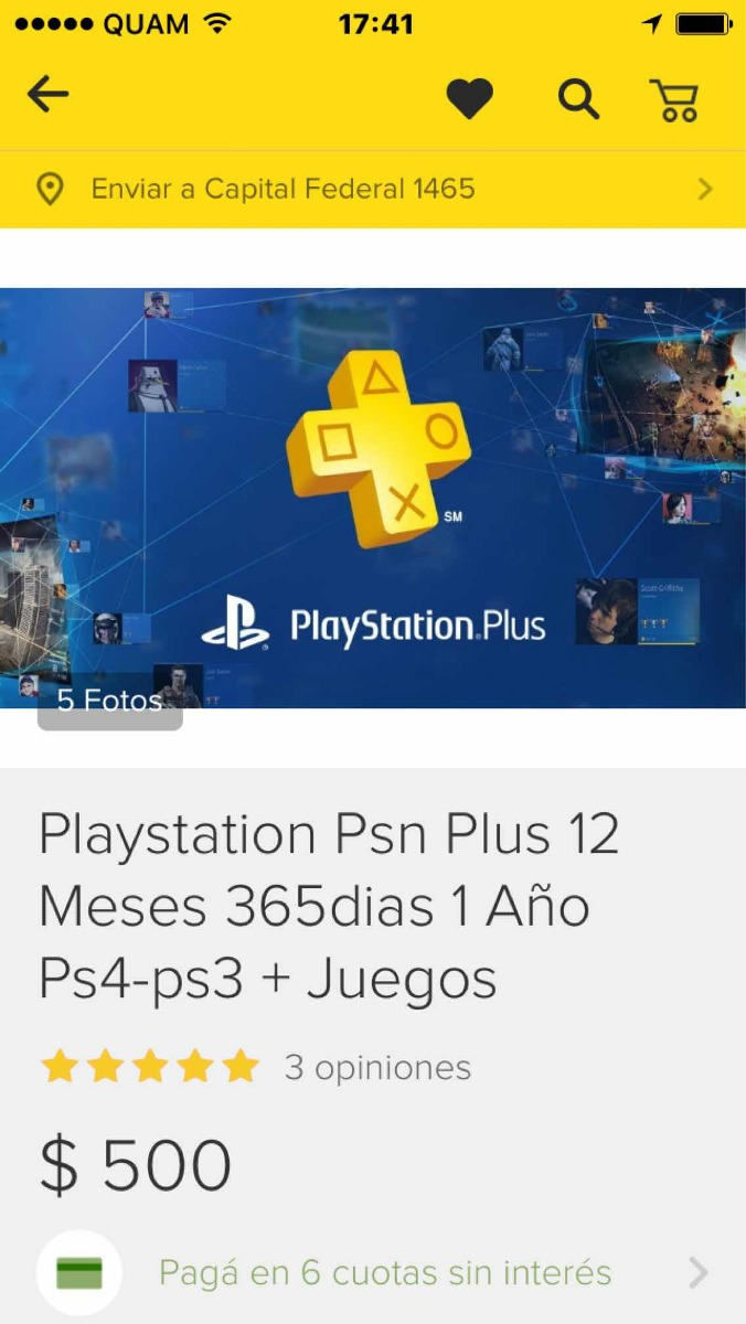 Playstation Plus 12 Meses Some Stuff About Playstation Plus Ps4 12 Meses Winterolympics2006