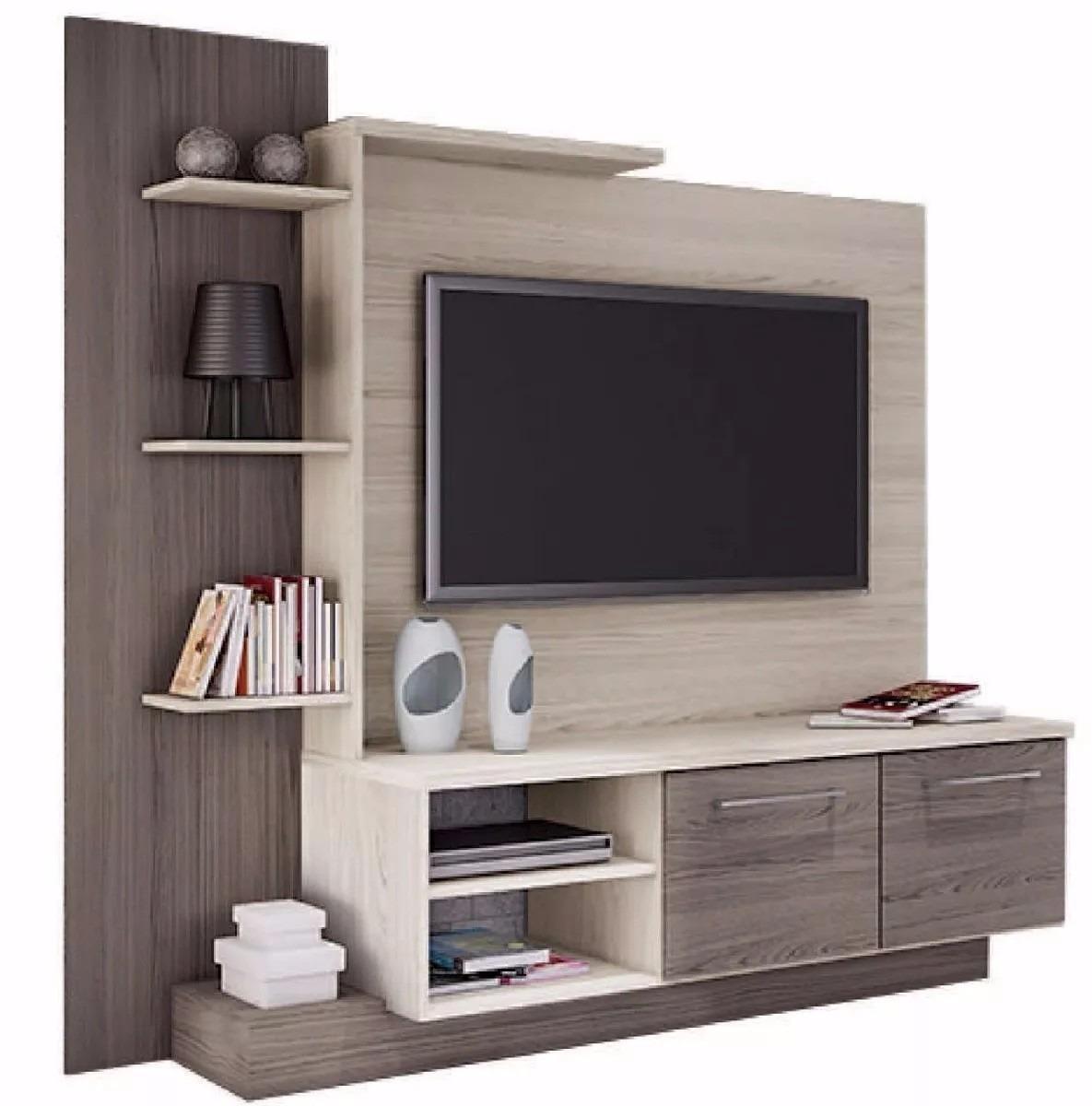 Muebles Tv Led   Muebles Egelasta Mueble Tv E600