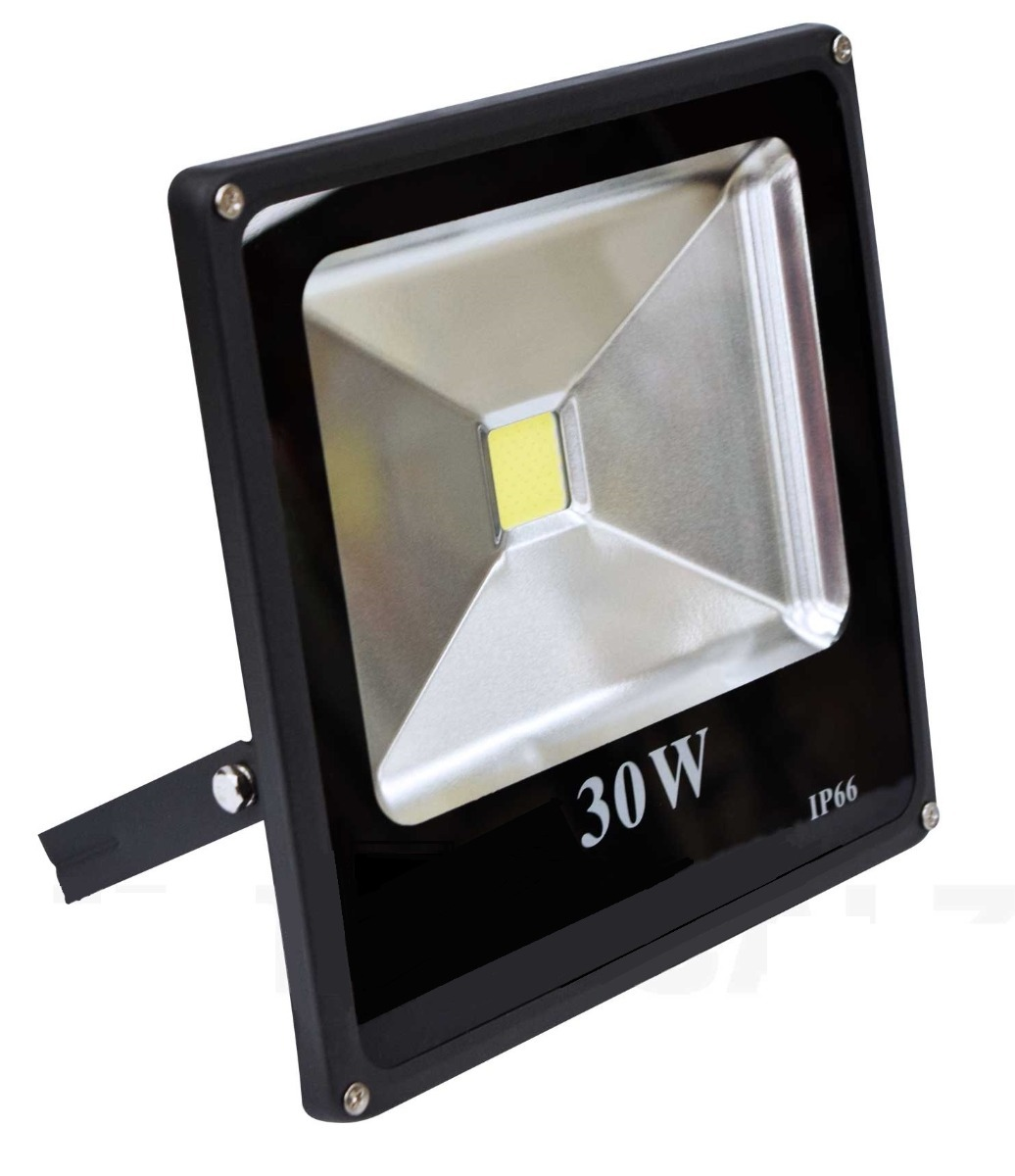 Venta Lamparas Led Reflector Lampara Led 30w Munich Lumina 1000w 355 00