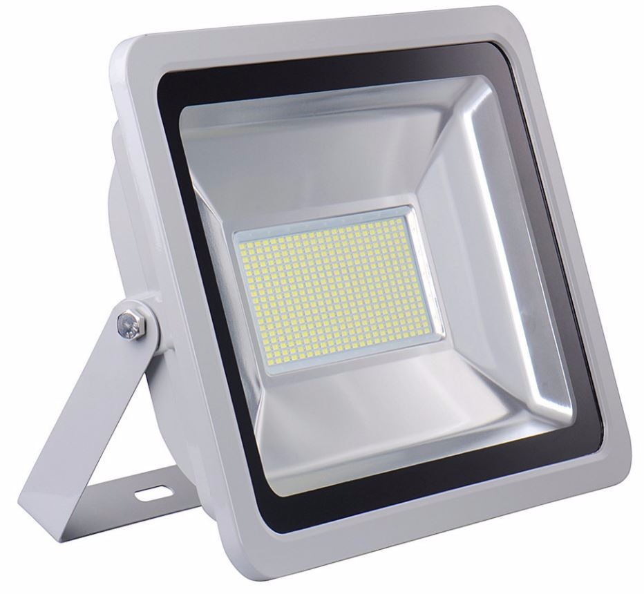 Lamparas De Exterior Led Reflector Led 200w Smd 5730 Lampara Exterior Ip65 Industrial