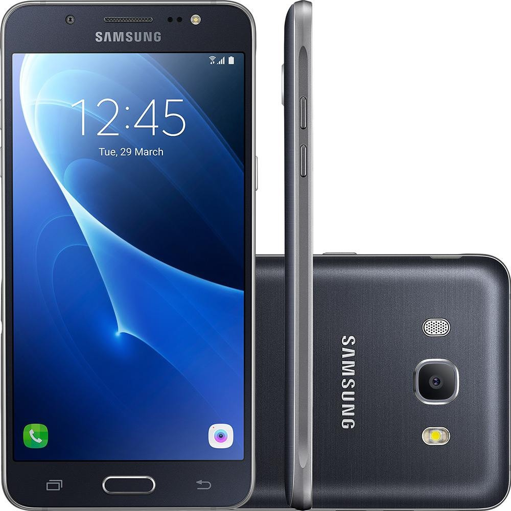 Movistar Smartphones Libres Samsung Galaxy J5 Metal 16gb Movistar Mica Cristal Regalo
