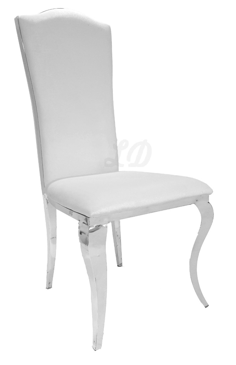 Vidaxl Sillas Silla Comedor Ikea Perfect Related Post With Silla Comedor Ikea