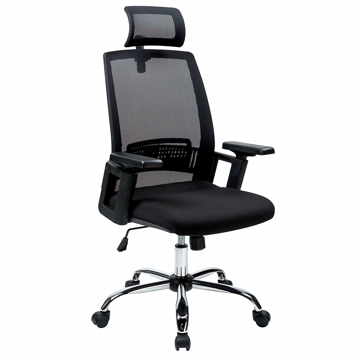 Sillas Para Pc Sillas De Escritorio Ergonomicas Perfect Silla Oficina