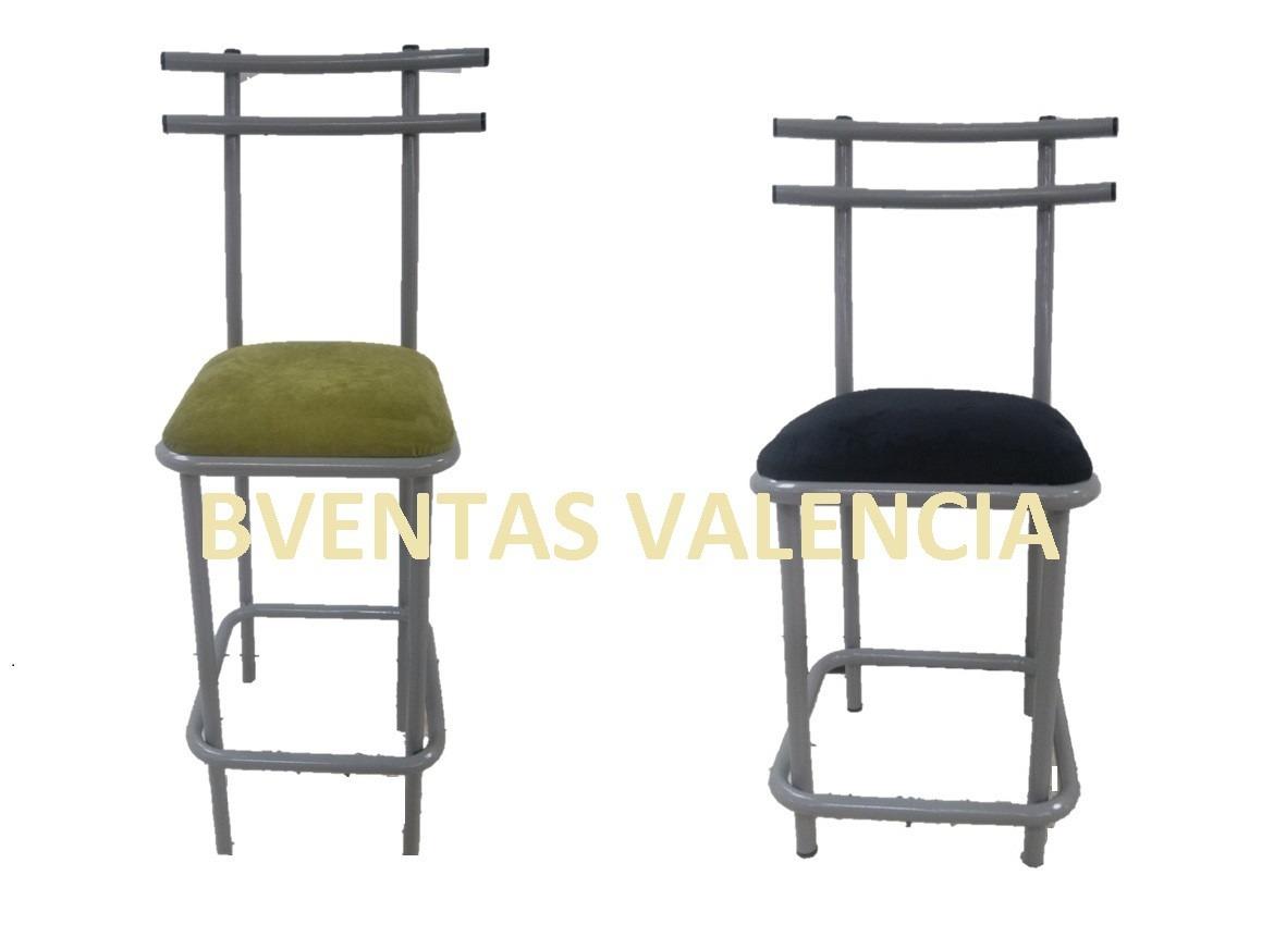Sillas Para Barra De Cocina | Taburete Cocina Ikea Best Taburete ...