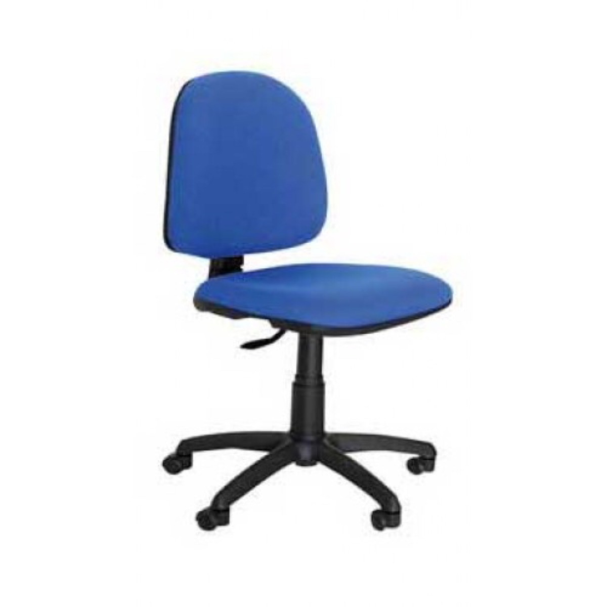 Sillas Ergonomicas Para Pc Silla Ergonómica Para Pc Con Ruedas Altura Regulable 950 00