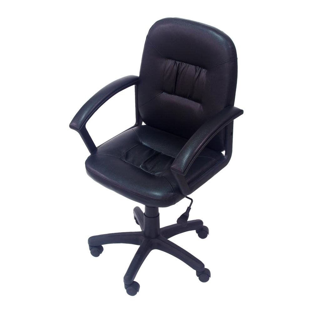 Sillas Ergonomicas Para Pc Sillas Para Pc Top Ak Designs Octane Pc Gaming And Office Chair