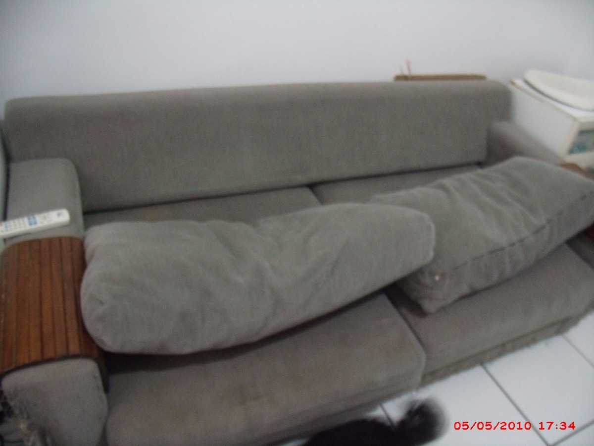 Sofa De 2 Lugares Retratil Usado Sofa 2 Lugares Retratil Usado Sofa Design Ideas
