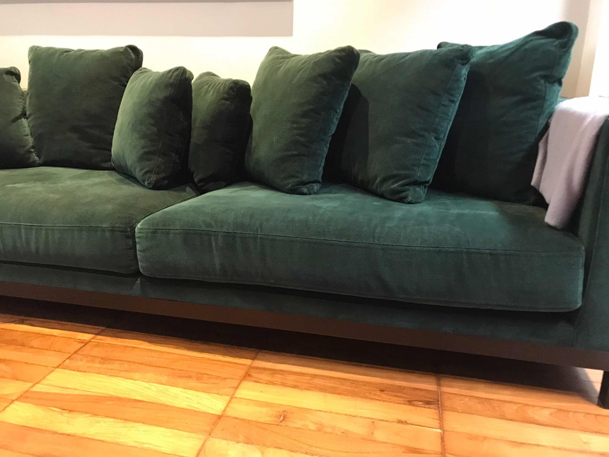 Bettsofas Micasa Sofa Micasa Taraba Home Review