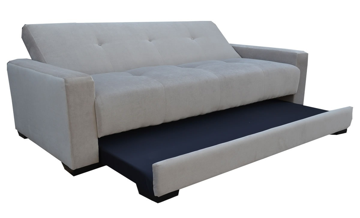 Sofa Cama Barato Costa Rica Easy Sofa Cama Sofa Ideas