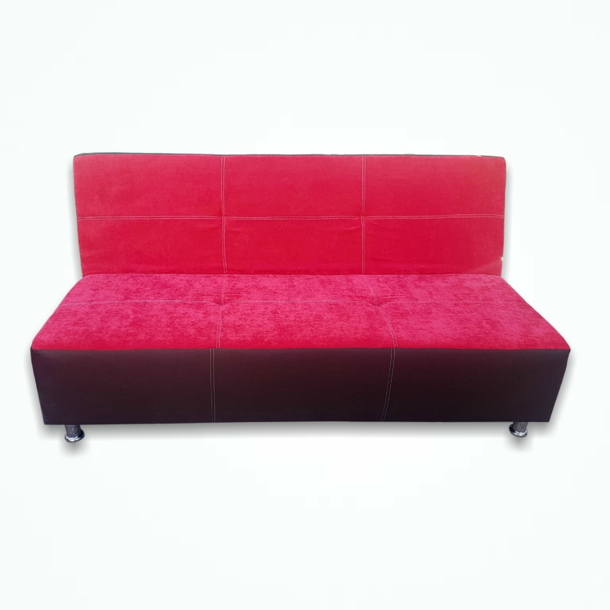 Sofa Cama Barato Urge Sofa Moderno Barato Sof With Sofa Moderno Barato Simple Sofa