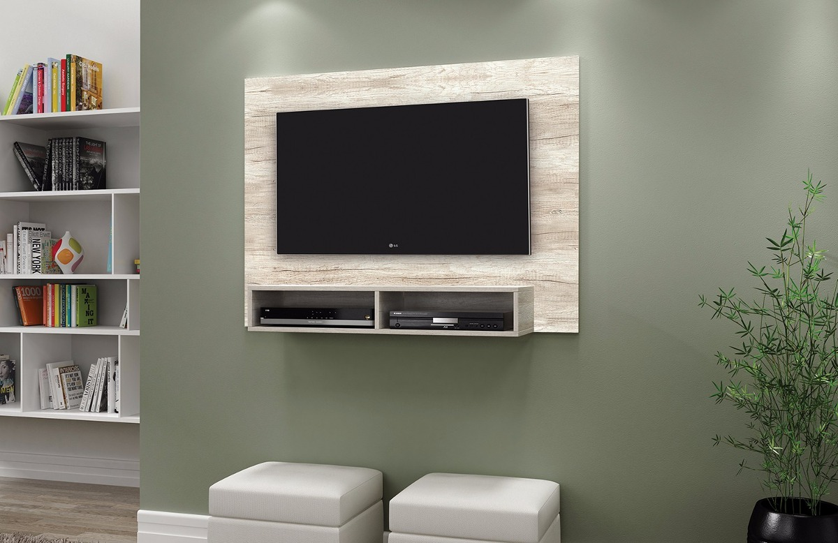 Como Colgar Tv En Pared Colgar Tv Pared Amazing Todo En Pared Tv Se Puede Colgar