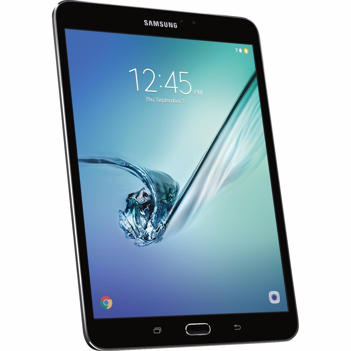 Tablet Samsung Libre Tablet Samsung Galaxy Tab S2 8 Touch Android 6 S 1