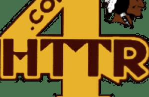 HTTR4LIFE.com