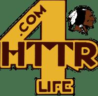 HTTR4LIFE