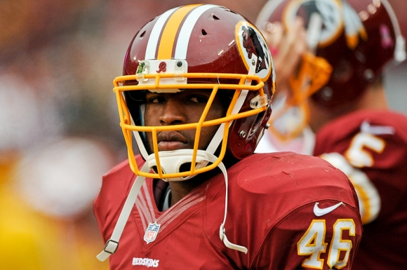 8065132295 0a0383ea6d o Alfred Morris has the Redskins Single Season Rushing Record in Sight