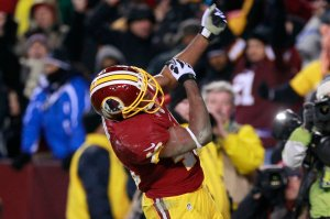 20121230 lbm sb4 375.0 standard 709.0 300x199 Alfred Morris: The A Train (Video)