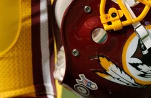 Washington Redskins 53-Man Roster Projection for 2014
