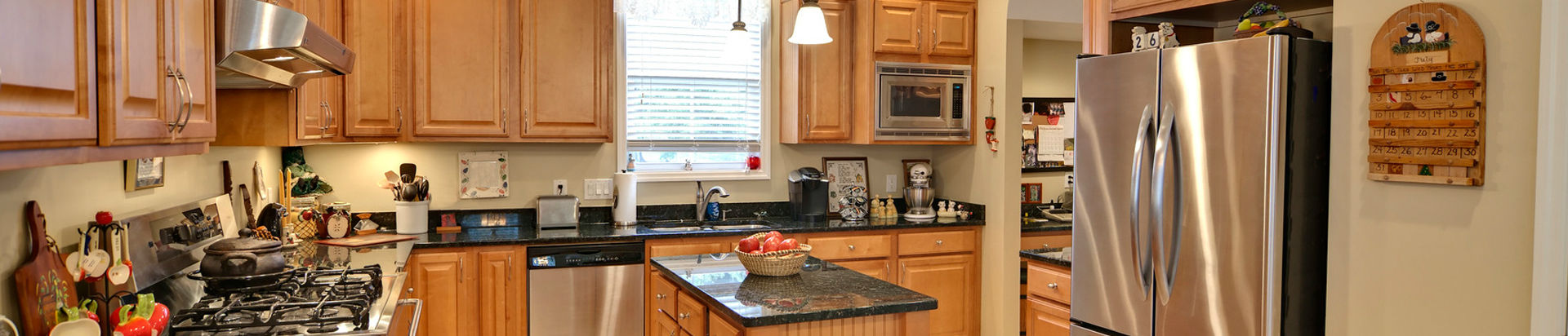 kitchen remodeling kitchen remodeling houston Kitchen Remodeling in Houston Sugarland Katy Area