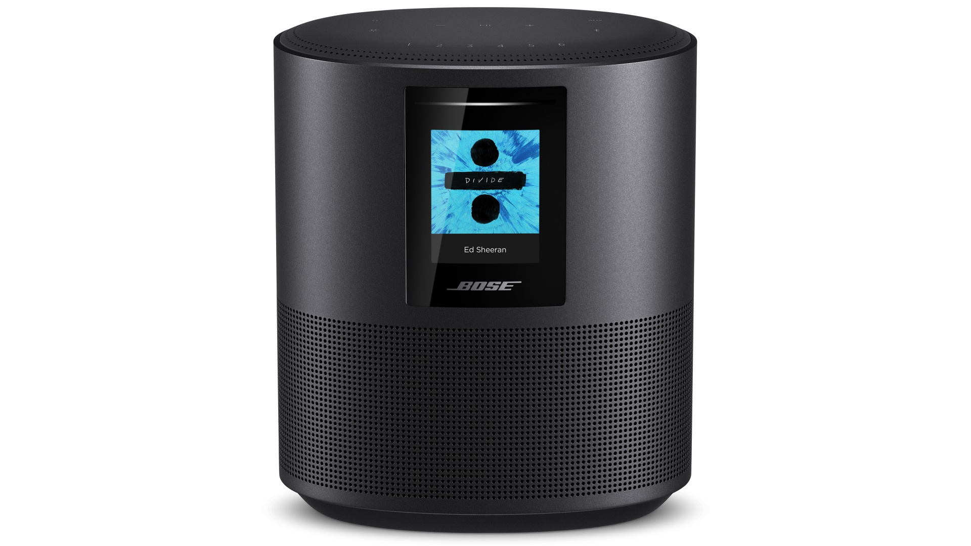Alexa Audio Bose Debuts Home Speaker 500 With Amazon Alexa Htxt Africa