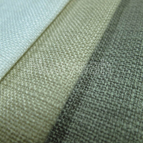 Sofa 2 Meter Sofa Fabric,upholstery Fabric,curtain Fabric Manufacturer