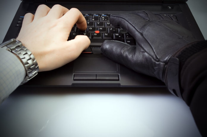 UK\u0027s online harms whitepaper raise questions for free speech putting