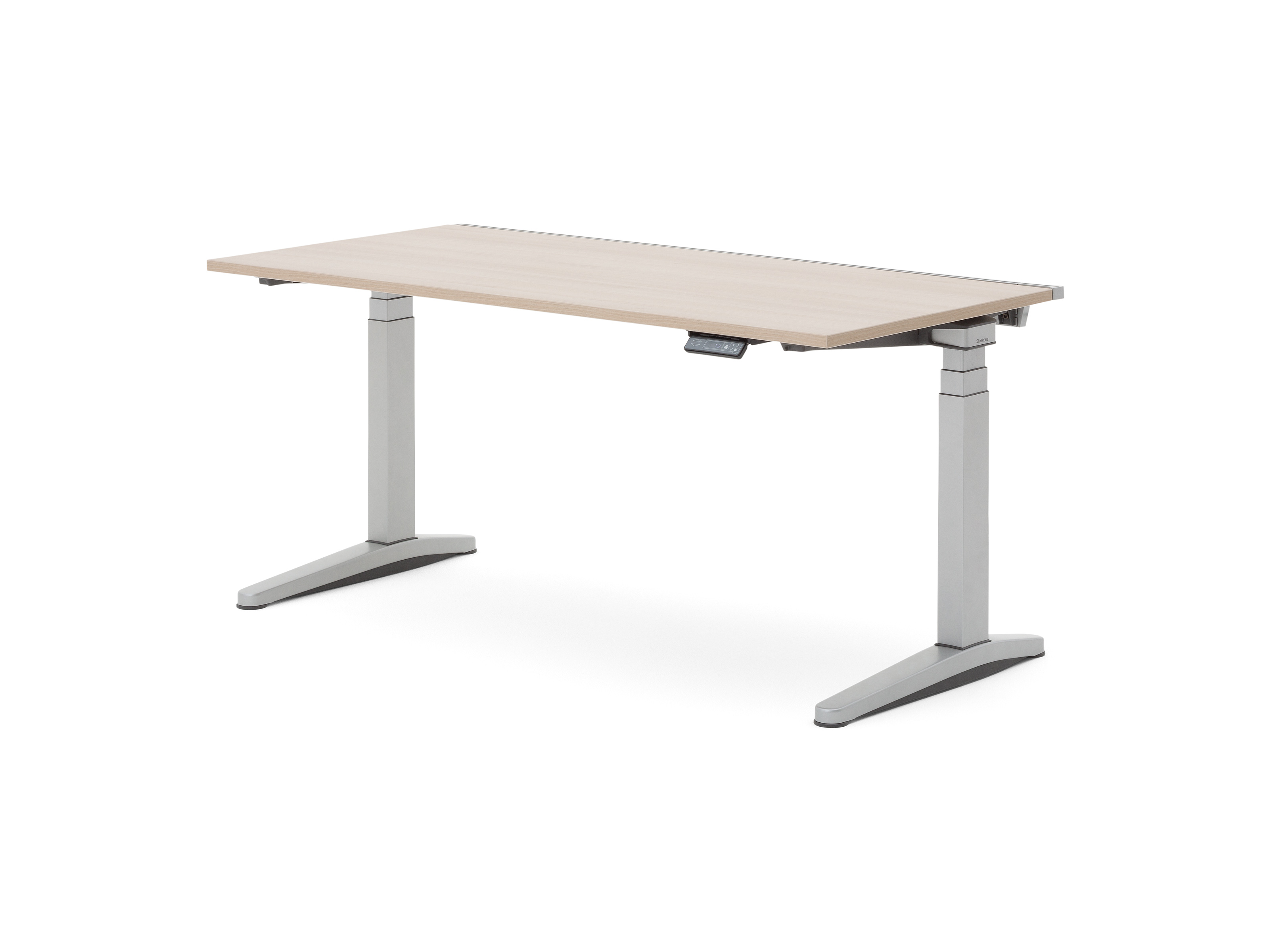 Officeworks Desks For Sale Height Adjustable Desks Archives Bkm Officeworks