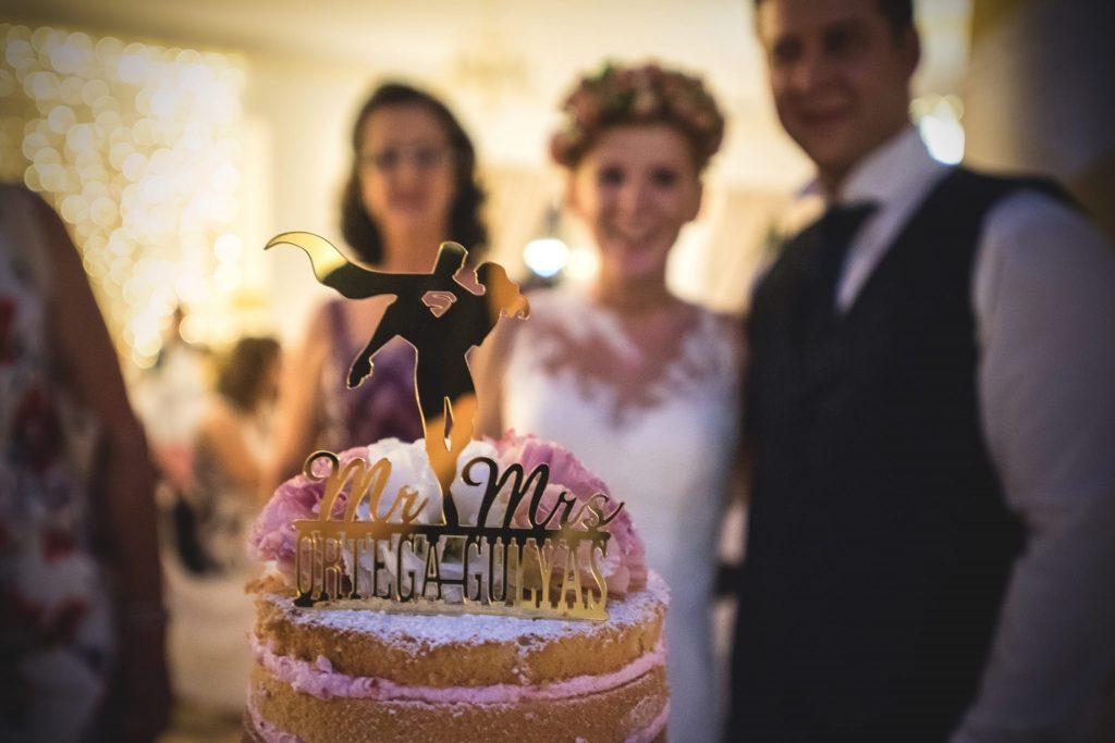 Spanish Hungarian Wedding Hubadur 3 Hubadur Wedding