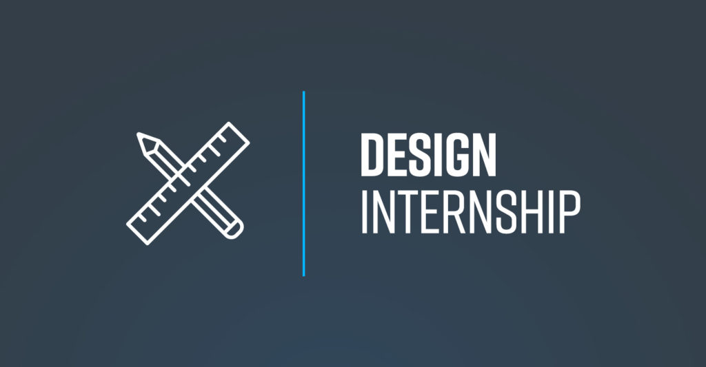Hub  Spoke \u2013 2017 Summer Design Internship \u2013 Web Design, Branding - looking for an internship