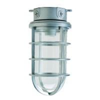 Vaportite | Brand | Hubbell Industrial Lighting