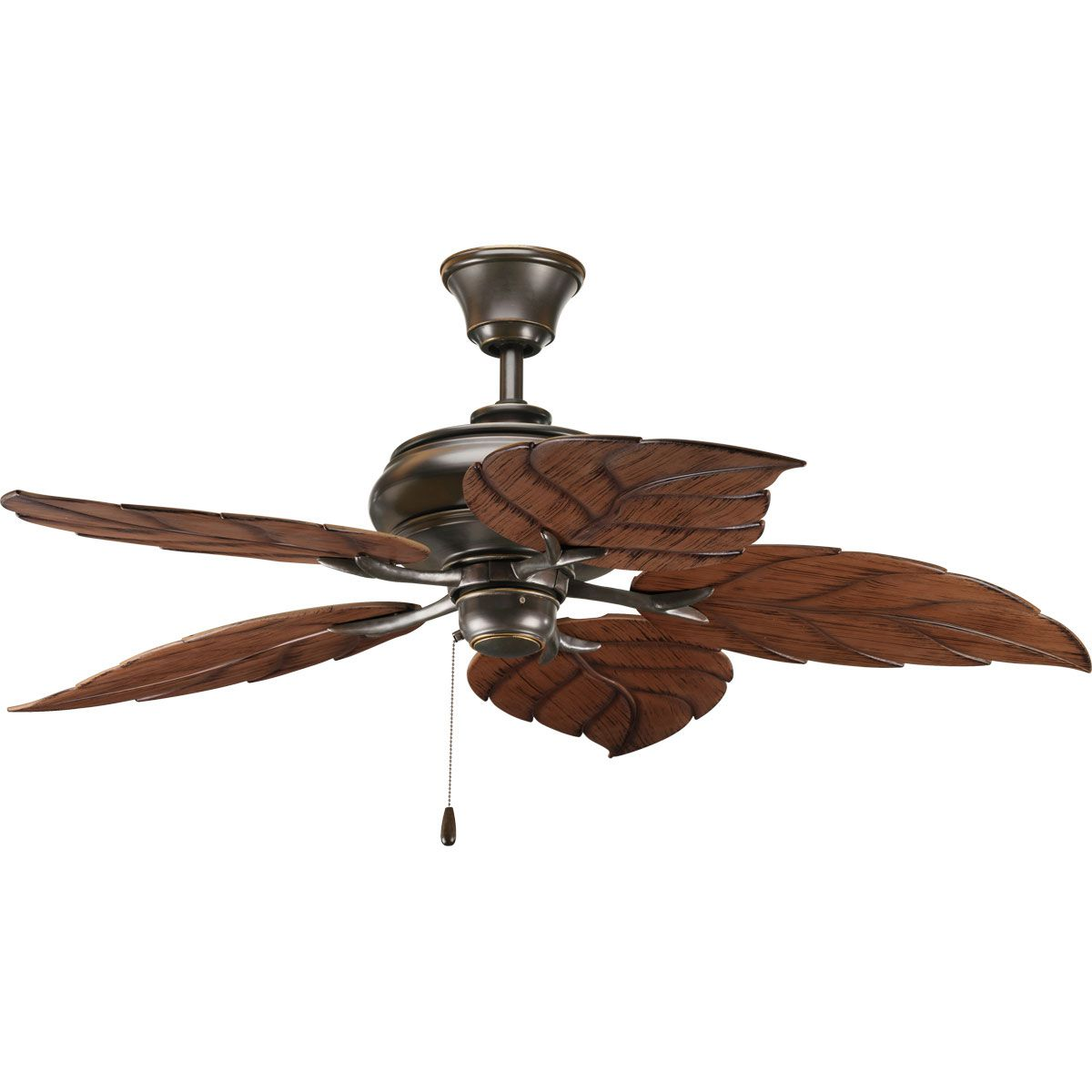 Ceiling Fans With Good Lighting Airpro Collection 52