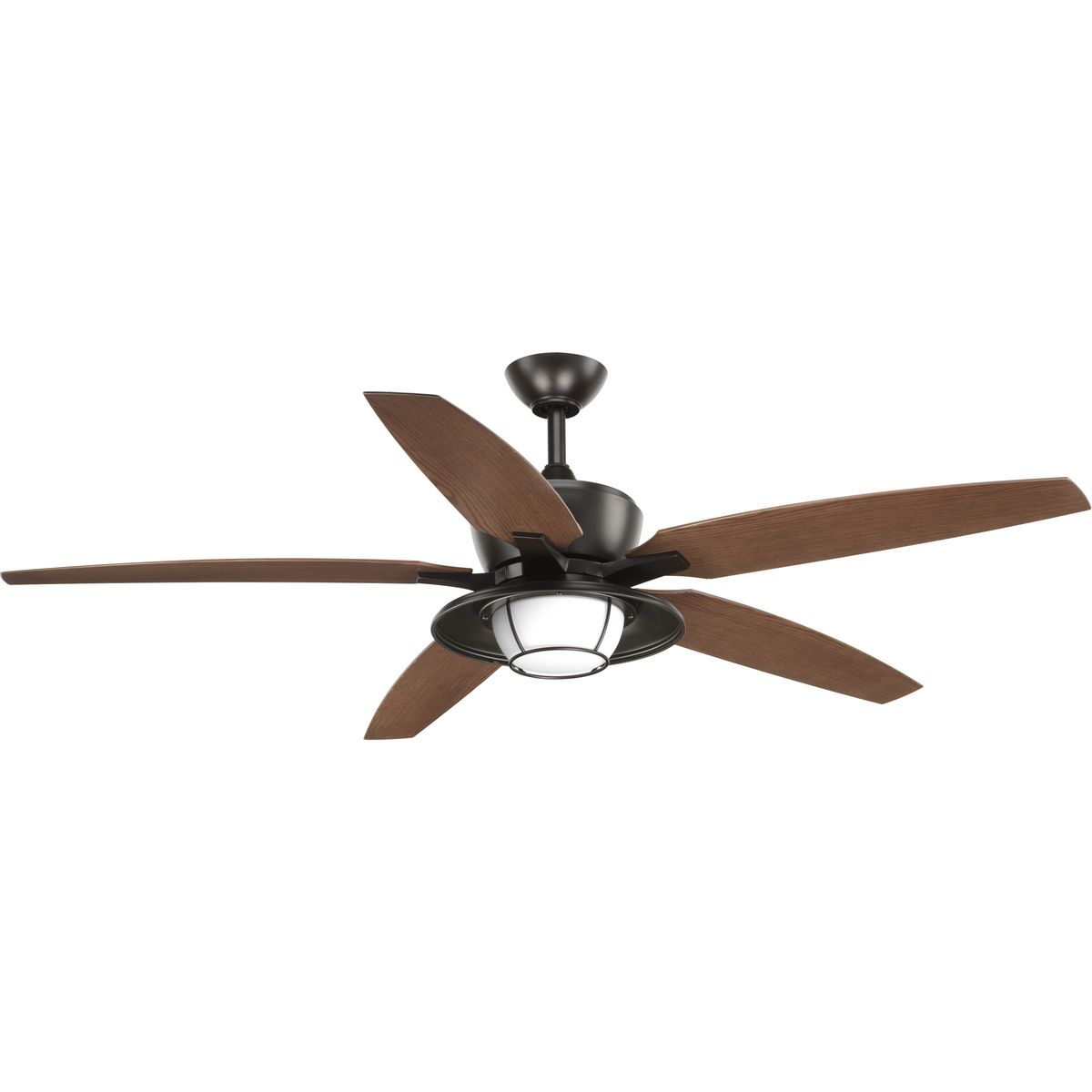 60 Inch Outdoor Ceiling Fans Montague Collection 60 Quot Indoor Outdoor Ceiling Fan Brand