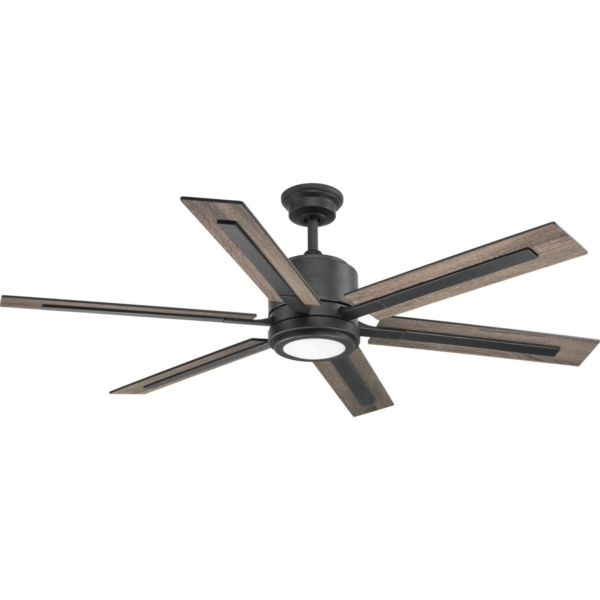 Ceiling Fans With Good Lighting Glandon Collection 60