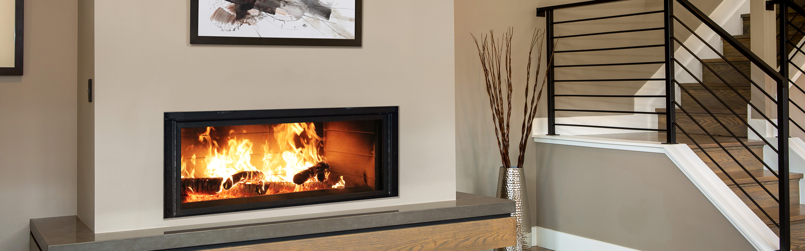Design For Fireplace Custom Fireplaces Ottawa Hubert S Fireplaces