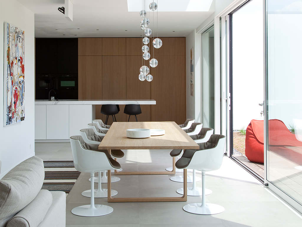 Melbourne Furniture Designers Hub Furniture Lighting Living Designer Furniture Melbourne