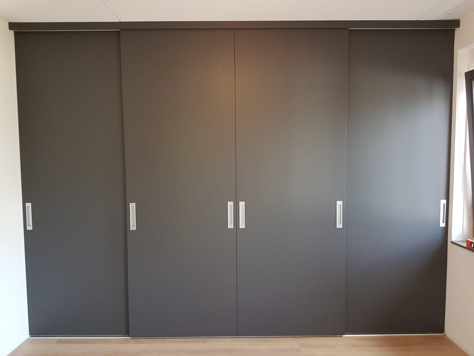 Badkamer Verwarming Hubo : Goedkope keuken hubo badkamer houtpanelen hot panel coker test
