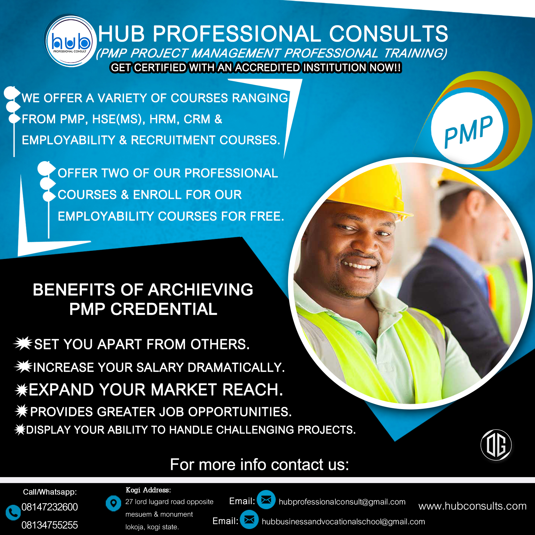 Indoor Our Professional Course Our Professional Course Hub Professional Consult Opposite Professional Worker Professional Relationship Opposite dpreview Opposite Of Professional