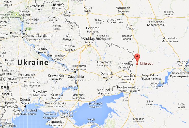 Особый статус на Донбассе: ДНР и ЛНР не хотят, Украина не может, Россия в засаде