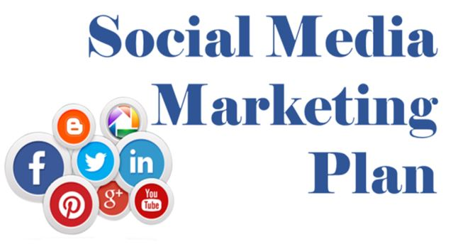 Create a social media marketing plan in 6 steps Hub Tech Info