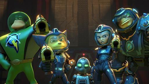 Disney Announces 5 More Live-Action Films' Release Dates