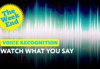 weekend-voicerecognition