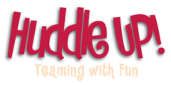 cropped-huddle_up_logo.png