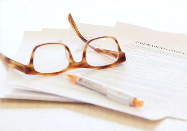 Employment Agreements Hudock Employment Law Group - employment agreements