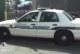 Secaucus Police Blotter for November 20th through November 25th