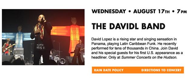 concerts_david