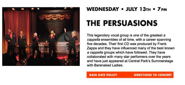 concerts_persuasions3