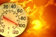 North Bergen Opens Up Cooling Centers through the Week