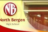 News Conference will be held on Monday to announce plan for New North Bergen High School
