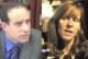 Judge: Garcia lawsuit alleging Zimmer and husband belong to criminal enterprise may proceed to trial